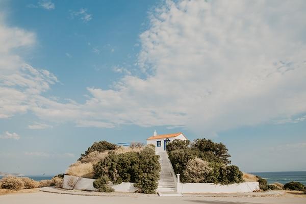 outdoor-summer-wedding-porto-heli-white-hues_14