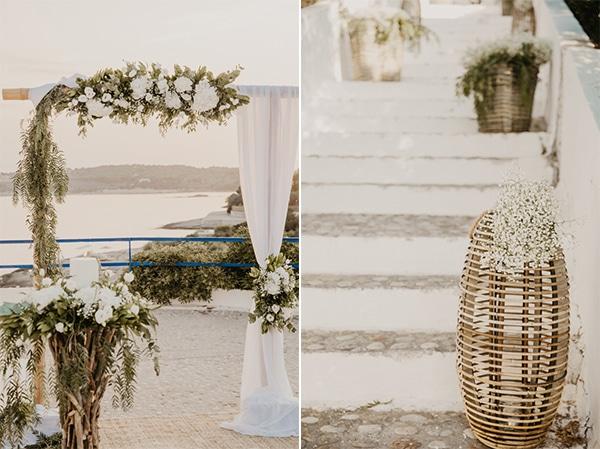 outdoor-summer-wedding-porto-heli-white-hues_14A