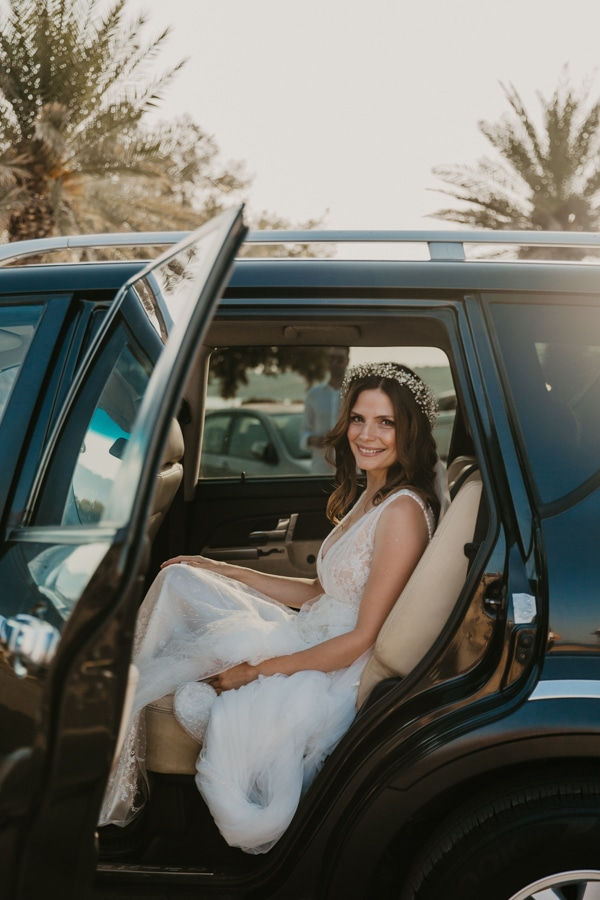 outdoor-summer-wedding-porto-heli-white-hues_15