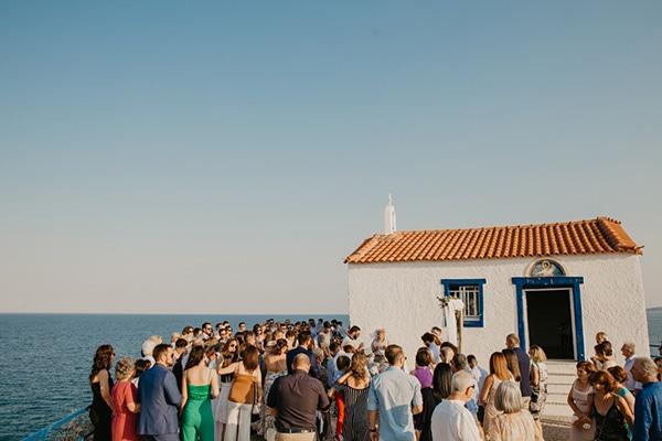outdoor-summer-wedding-porto-heli-white-hues_15x