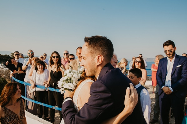 outdoor-summer-wedding-porto-heli-white-hues_17