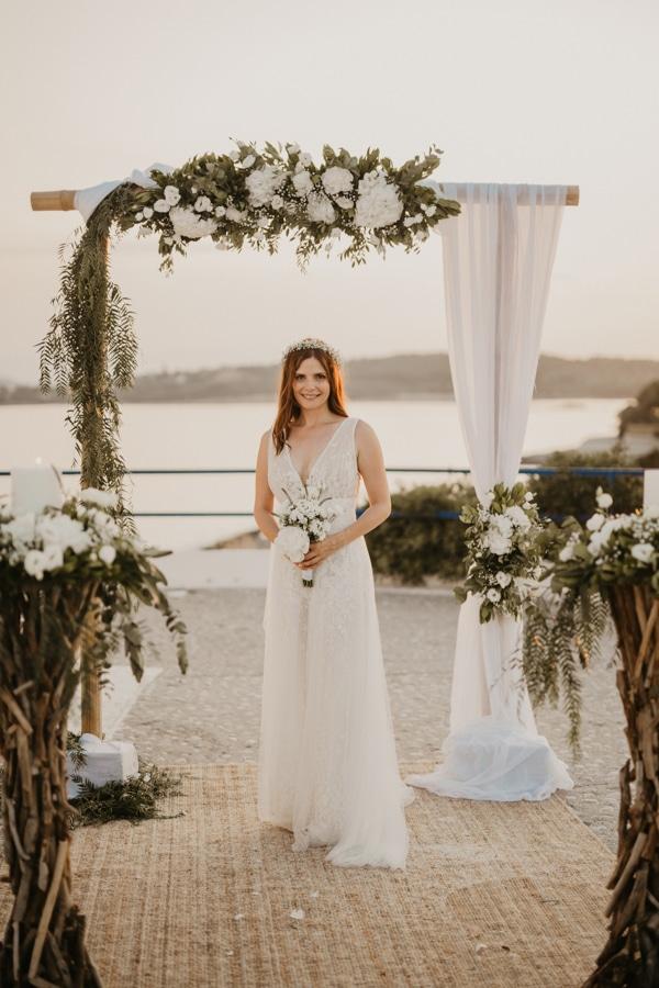 outdoor-summer-wedding-porto-heli-white-hues_17x