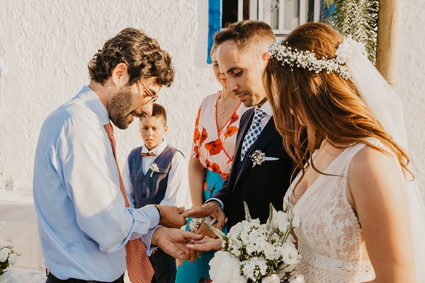 outdoor-summer-wedding-porto-heli-white-hues_18