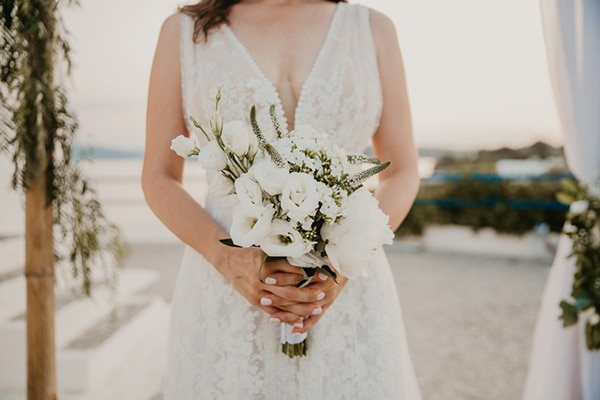 outdoor-summer-wedding-porto-heli-white-hues_19x