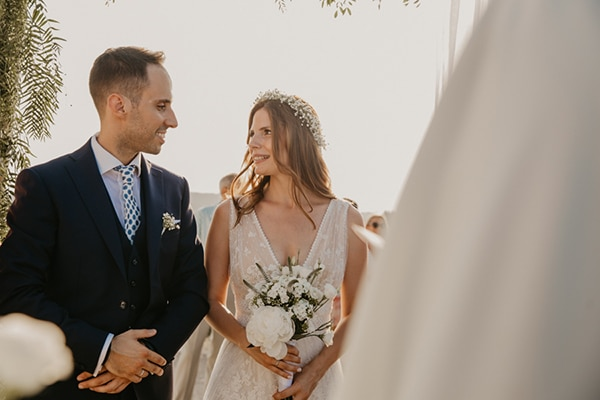 outdoor-summer-wedding-porto-heli-white-hues_20
