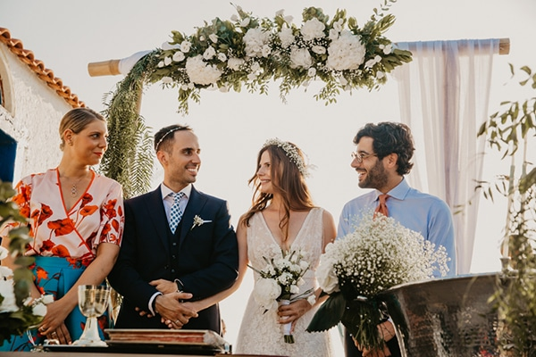outdoor-summer-wedding-porto-heli-white-hues_23