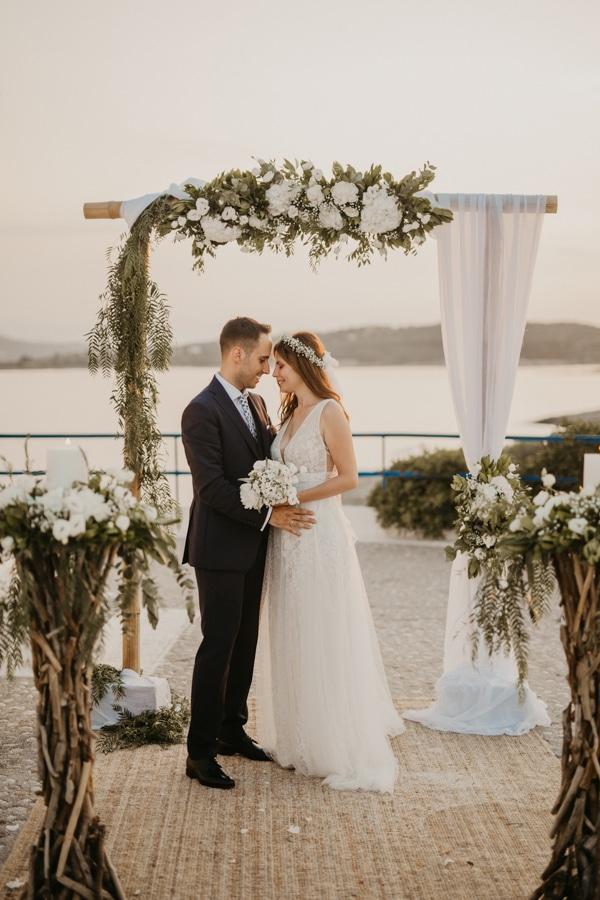 outdoor-summer-wedding-porto-heli-white-hues_25x