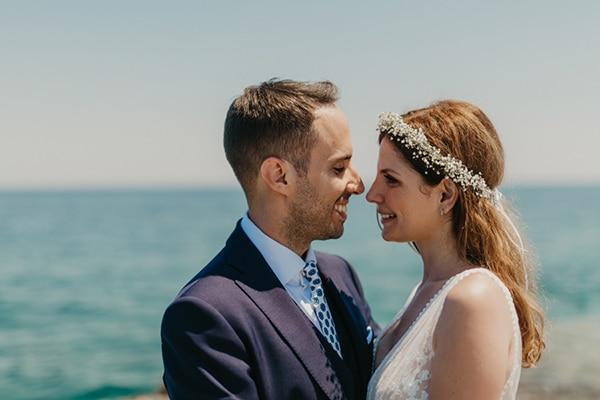 outdoor-summer-wedding-porto-heli-white-hues_26x