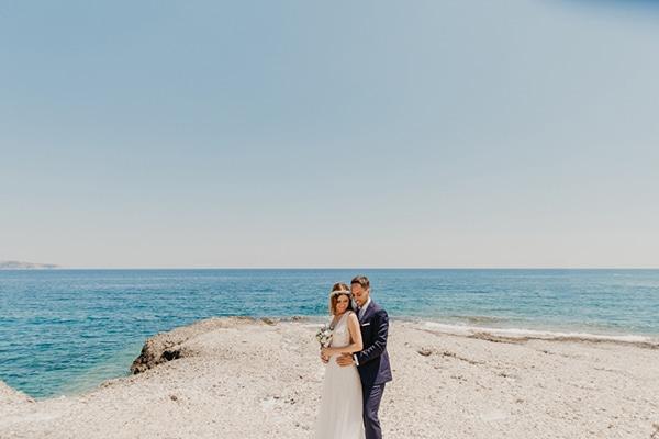 outdoor-summer-wedding-porto-heli-white-hues_28