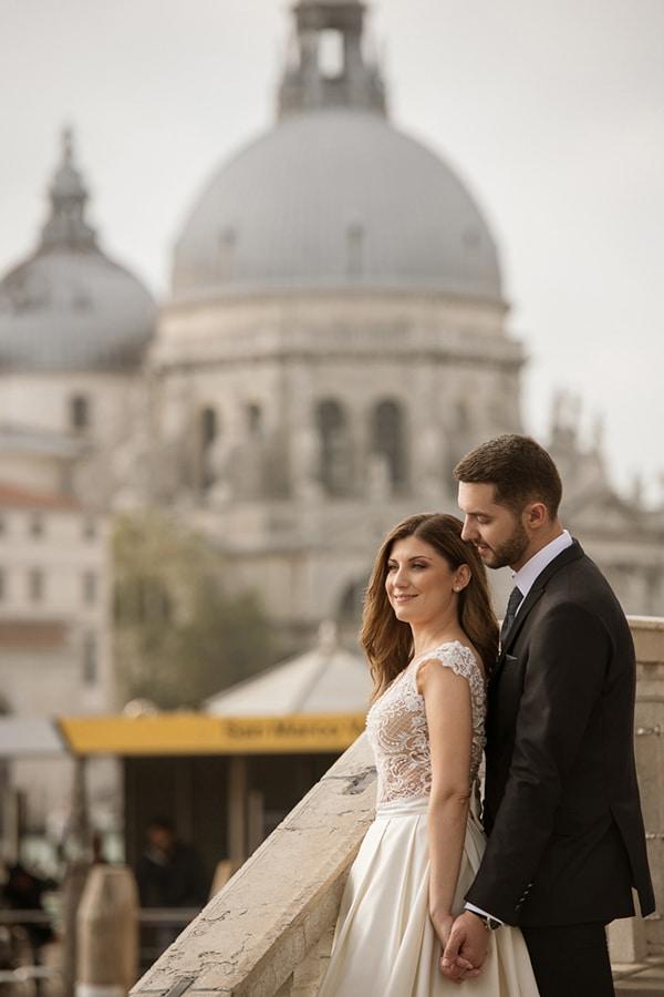 romantic-day-after-shoot-dreamy-venice-impress_01x