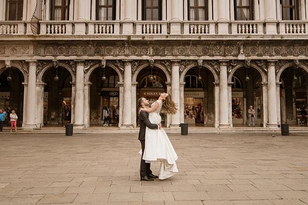 romantic-day-after-shoot-dreamy-venice-impress_02