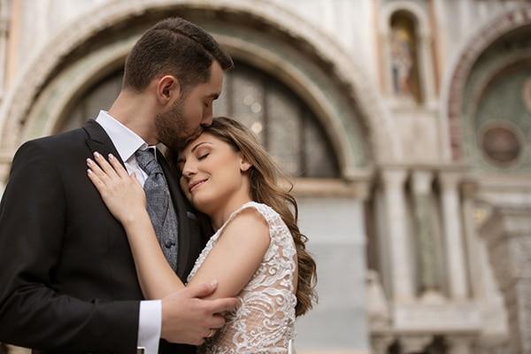 romantic-day-after-shoot-dreamy-venice-impress_06