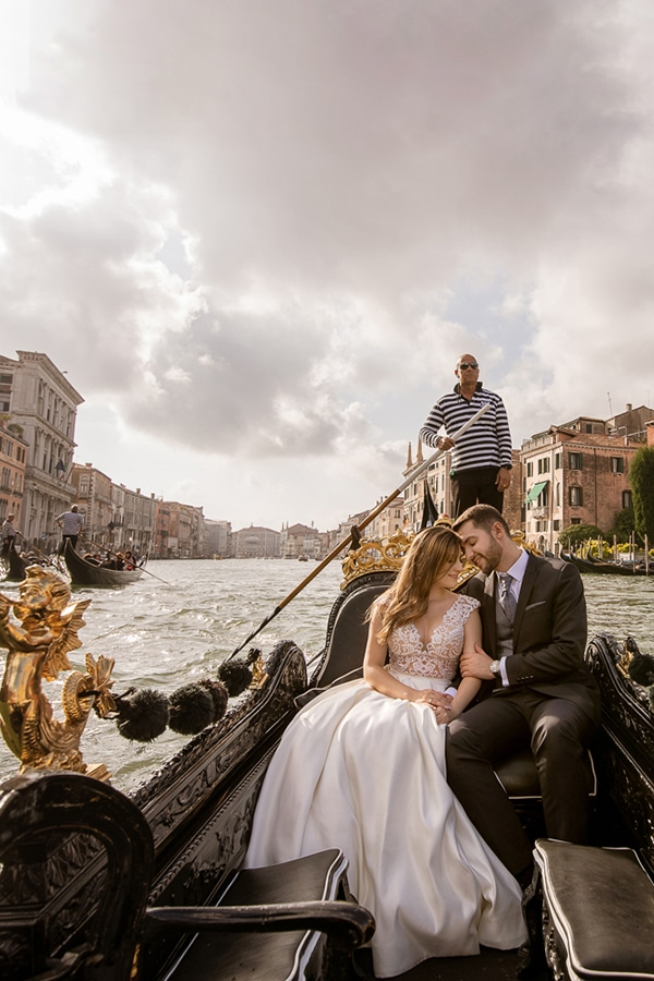 romantic-day-after-shoot-dreamy-venice-impress_10