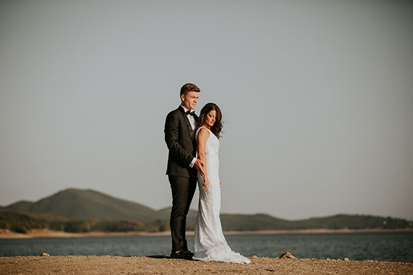romantic-day-after-shoot-lake-plastira_06