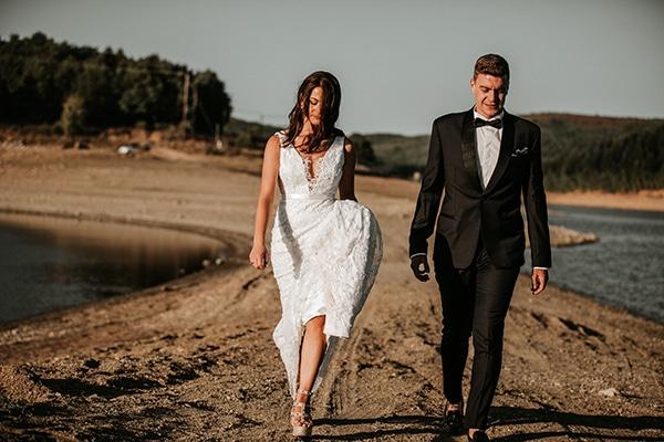romantic-day-after-shoot-lake-plastira_06x