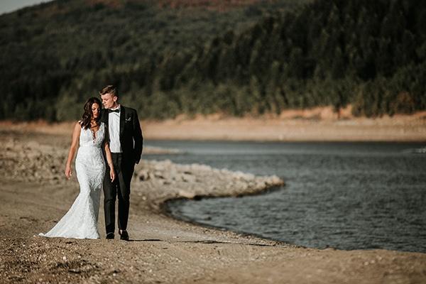 romantic-day-after-shoot-lake-plastira_07