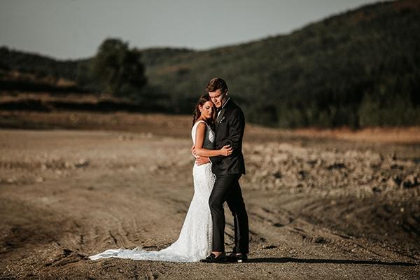 romantic-day-after-shoot-lake-plastira_08