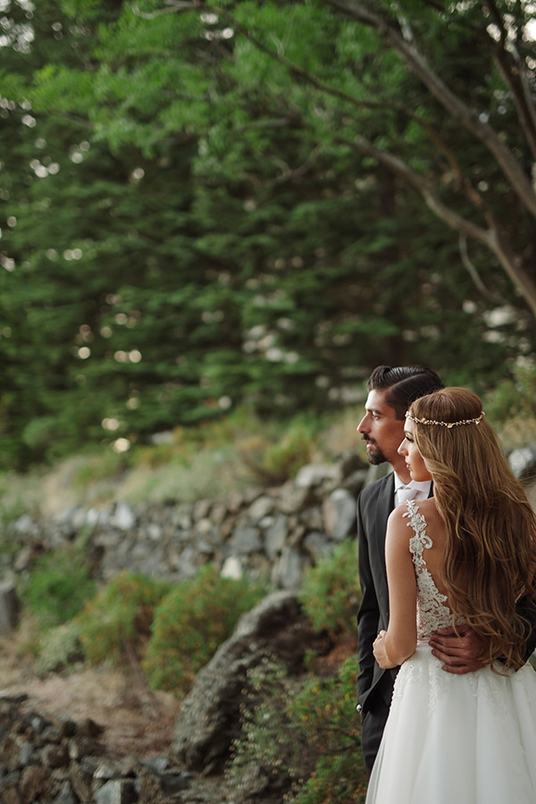 romantic-day-after-shoot-mountain-sea-location_06