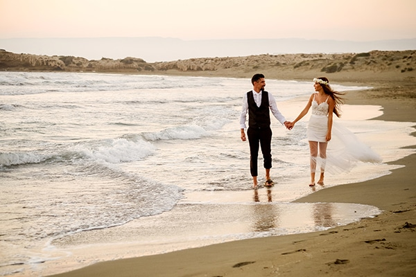 romantic-day-after-shoot-mountain-sea-location_11