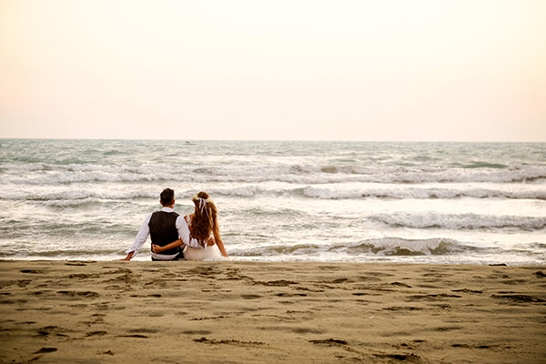 romantic-day-after-shoot-mountain-sea-location_13