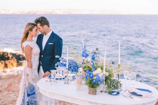 romantic-elopement-paros-cycladic-vibes_01