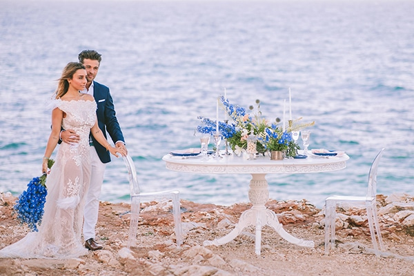 romantic-elopement-paros-cycladic-vibes_02