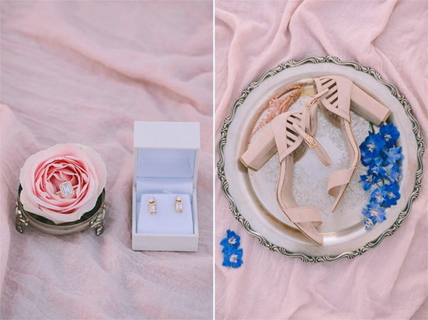 romantic-elopement-paros-cycladic-vibes_04A