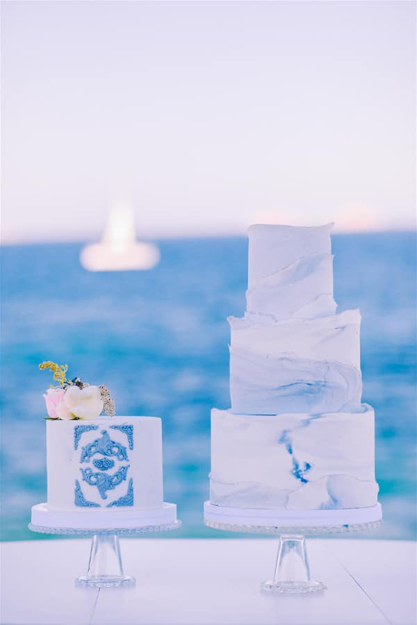 romantic-elopement-paros-cycladic-vibes_05