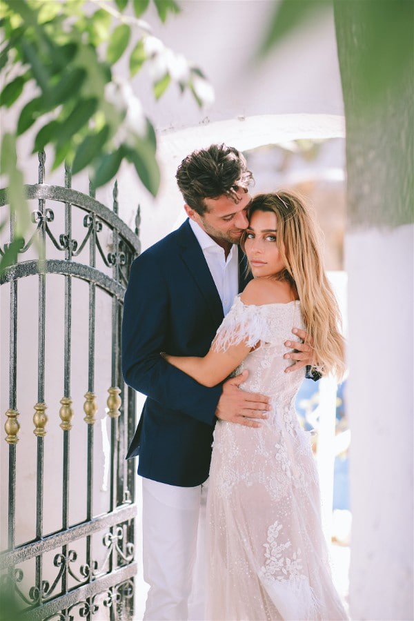 romantic-elopement-paros-cycladic-vibes_07