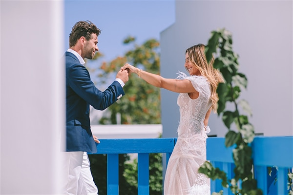 romantic-elopement-paros-cycladic-vibes_07x