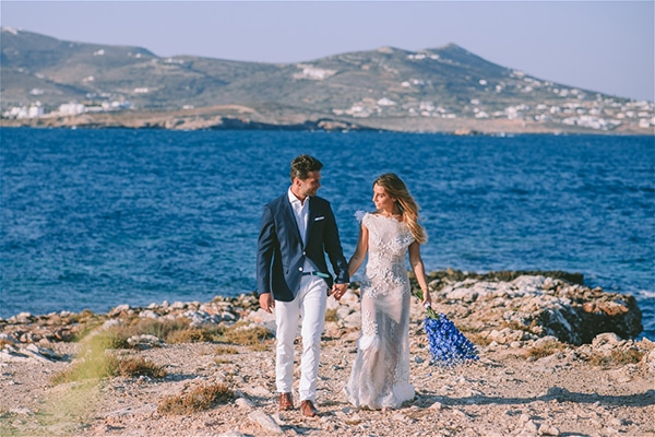 romantic-elopement-paros-cycladic-vibes_09x