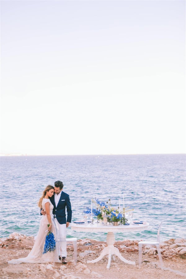 romantic-elopement-paros-cycladic-vibes_10
