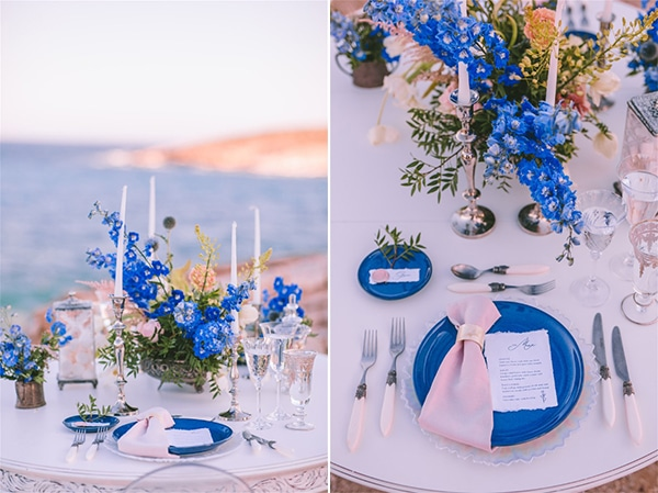 romantic-elopement-paros-cycladic-vibes_12A