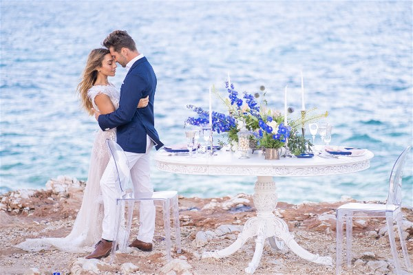 romantic-elopement-paros-cycladic-vibes_13