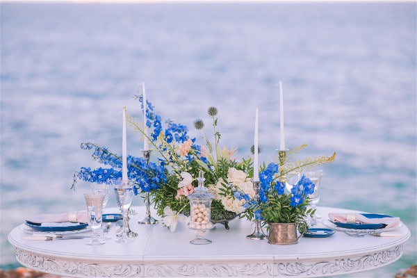 romantic-elopement-paros-cycladic-vibes_14