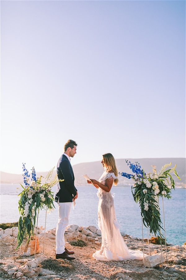 romantic-elopement-paros-cycladic-vibes_20x