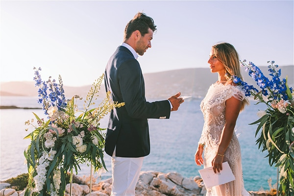 romantic-elopement-paros-cycladic-vibes_21