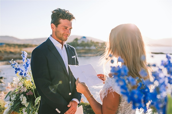 romantic-elopement-paros-cycladic-vibes_23