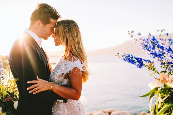 romantic-elopement-paros-cycladic-vibes_24