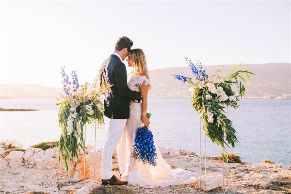 romantic-elopement-paros-cycladic-vibes_27