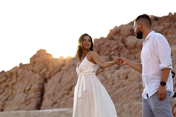 romantic-prewedding-shoot-vouliagmenis-beach_01