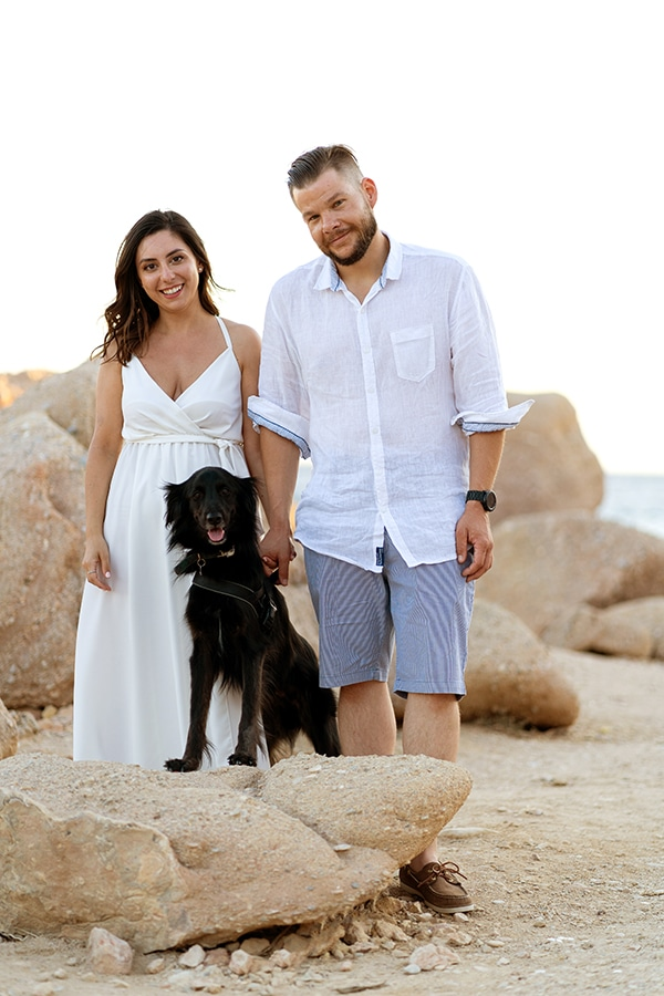 romantic-prewedding-shoot-vouliagmenis-beach_02