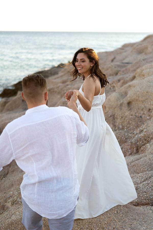 romantic-prewedding-shoot-vouliagmenis-beach_04