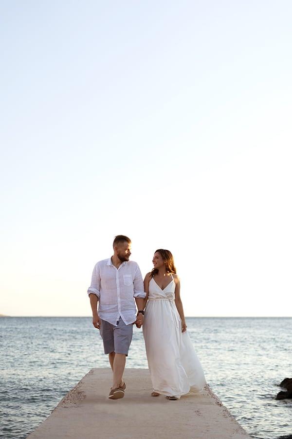 romantic-prewedding-shoot-vouliagmenis-beach_04x