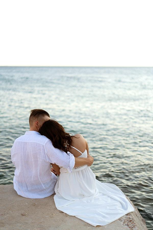romantic-prewedding-shoot-vouliagmenis-beach_05