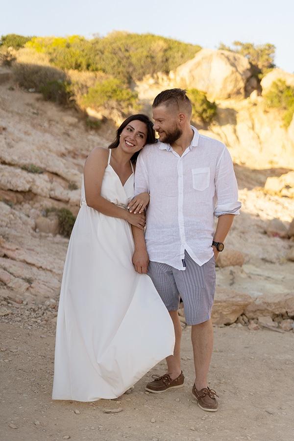romantic-prewedding-shoot-vouliagmenis-beach_05x