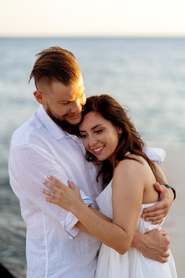 romantic-prewedding-shoot-vouliagmenis-beach_06