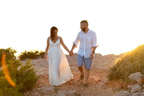 romantic-prewedding-shoot-vouliagmenis-beach_09