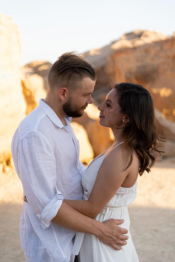 romantic-prewedding-shoot-vouliagmenis-beach_09x