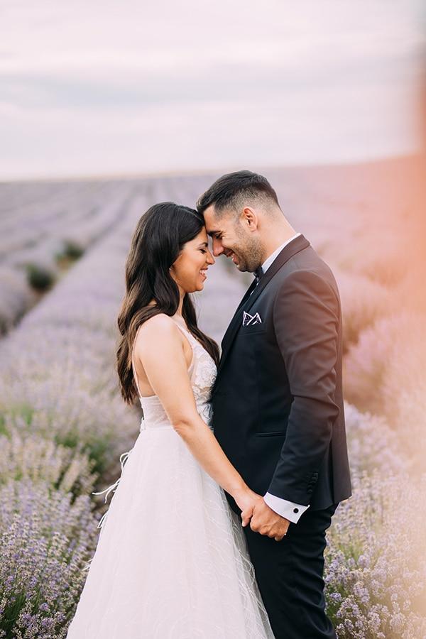 romantic-summer-wedding-volos_01x